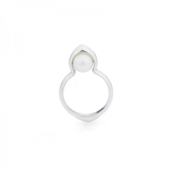 cocochnik silver ring