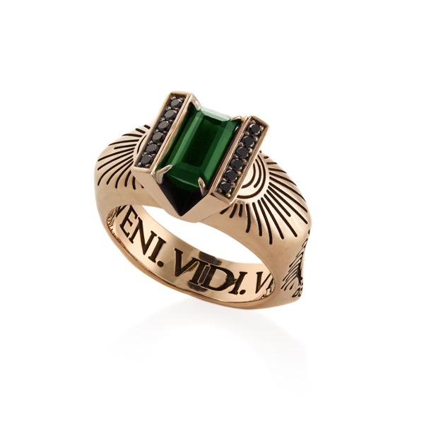 magic-ring-monquer