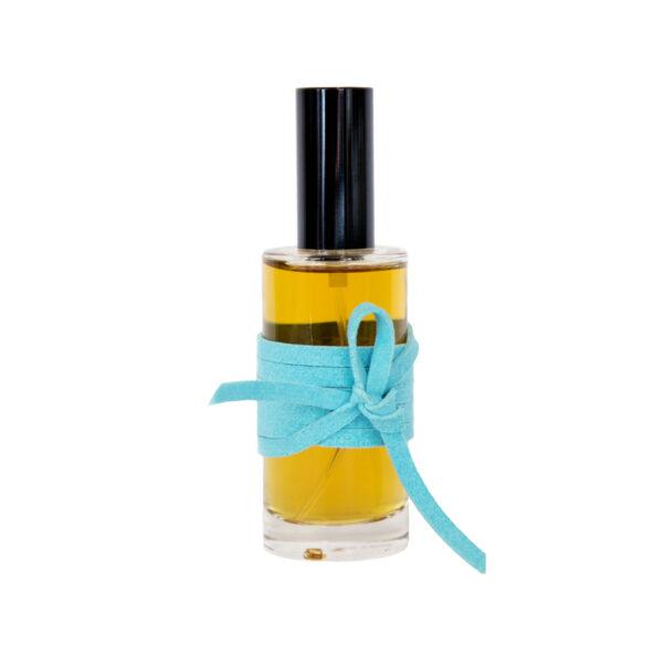 perfume unique