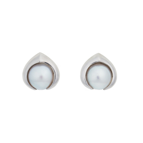 coco mini earrings